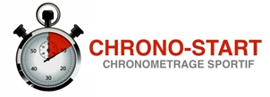 CHRONO-START Logo.jpg