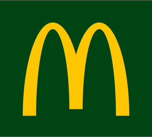 Mcdonalds_France_2009_logo.svg.png