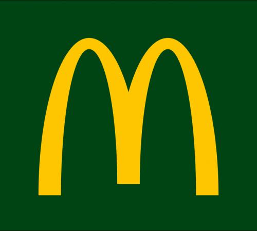 Mcdonalds_France_2009_logo.svg.png