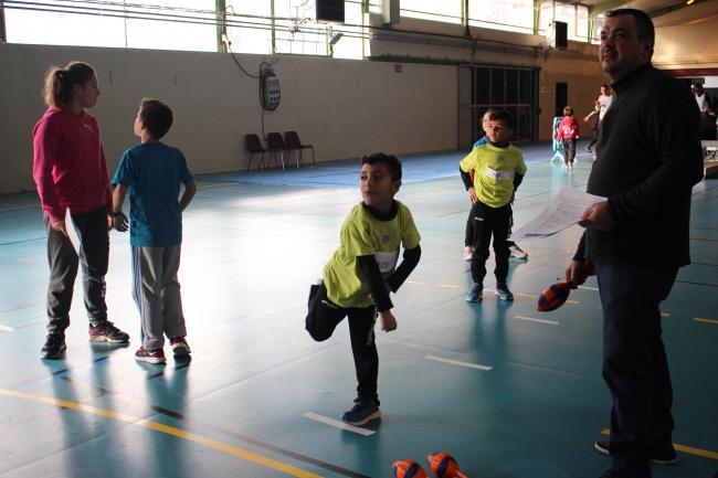 2015 12 20 Jeunes Pousses 037.JPG