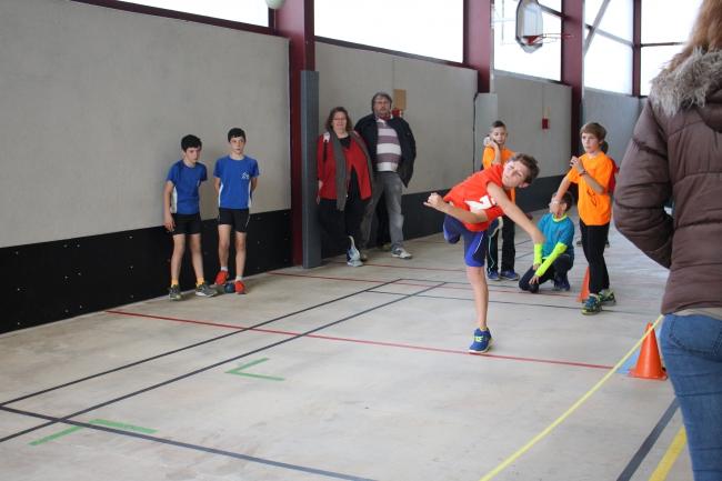 2015 12 20 Jeunes Pousses 055.JPG