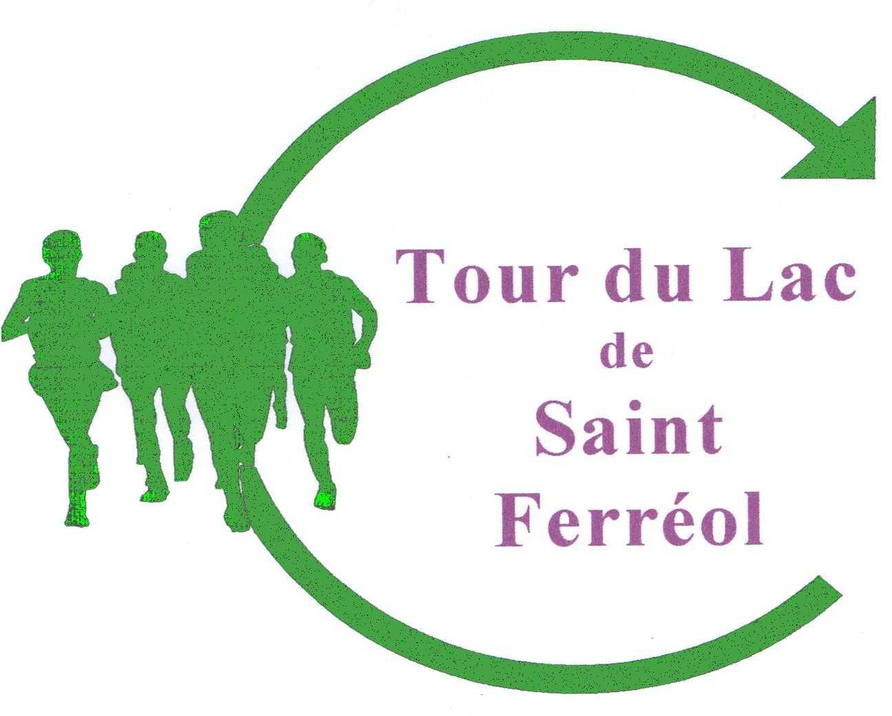 Logo Tour.jpg