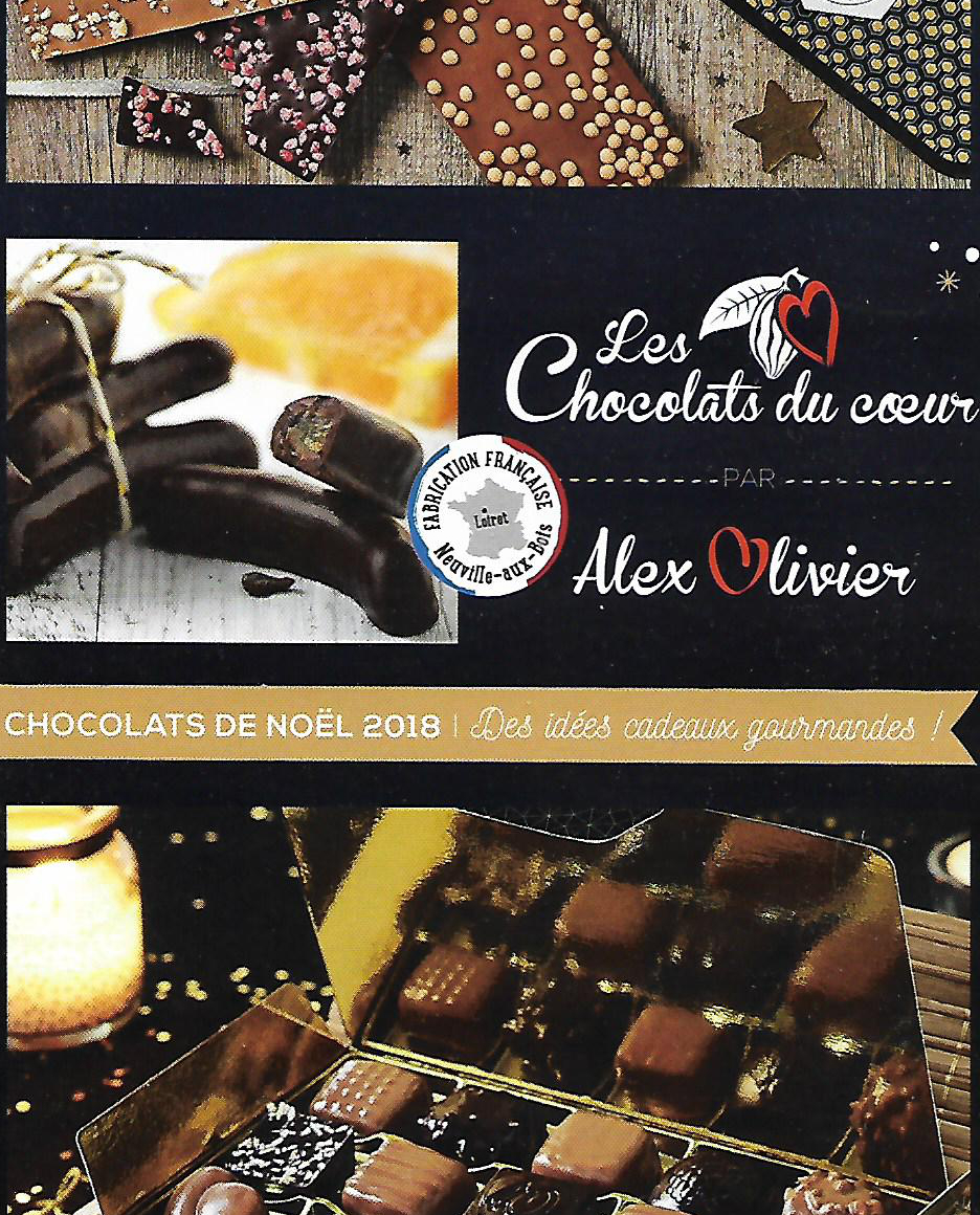 Initiatives Chocolats réduit.jpg