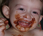 Enfant chocolat.jpg