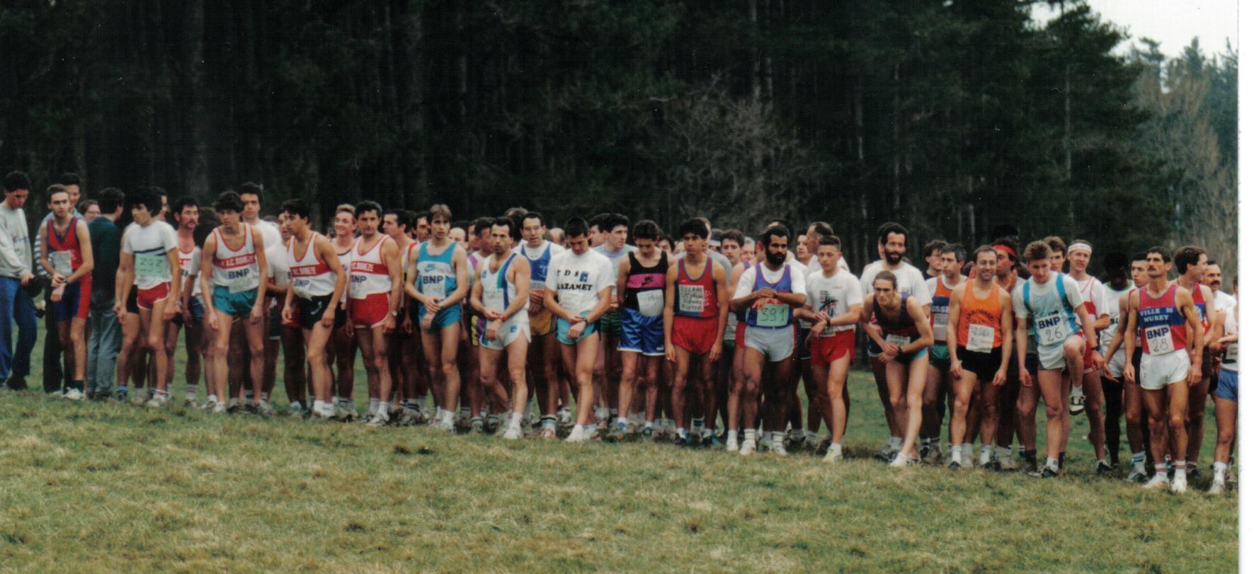 1990 03 Tour du Lac 001.jpg