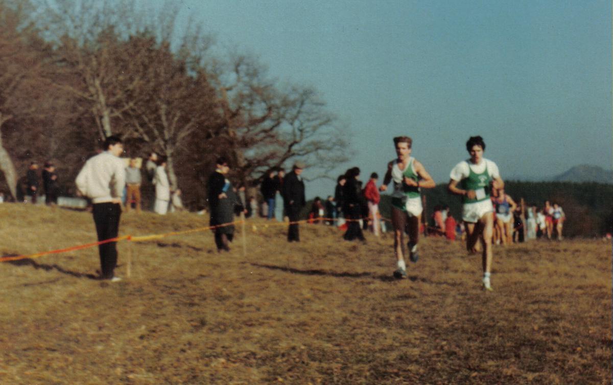 1986 02 Tour du Lacl 001.jpg
