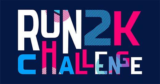 Logo Run 2k challenge.jpg
