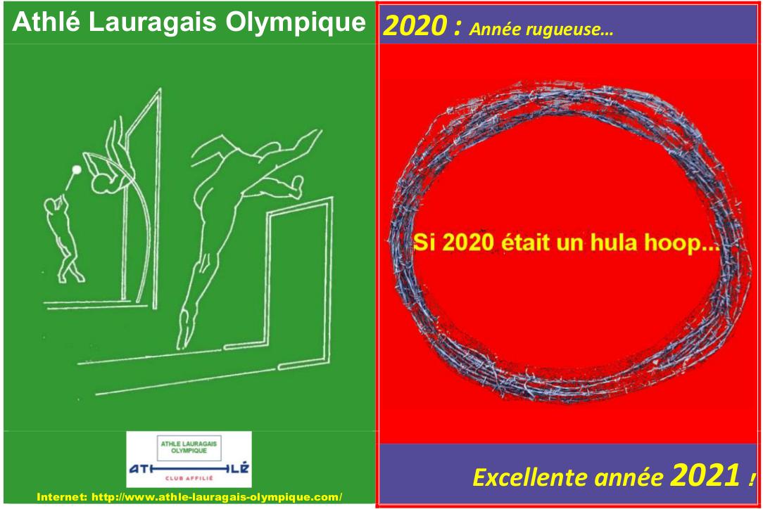 2021 Voeux.jpg