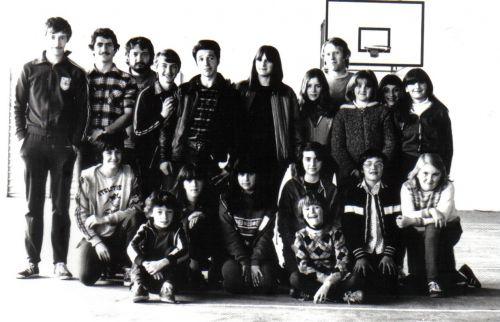 1982 Stage club 001