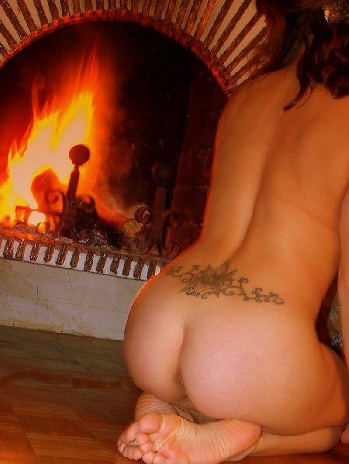 tout feu tout flamme 10
