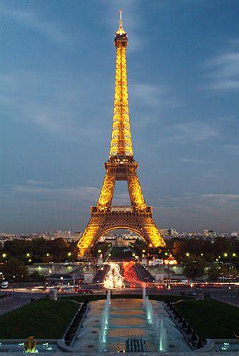 Bons plans à Paris
