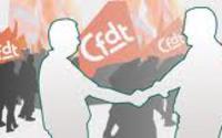 CFDT OTIS REGION EST