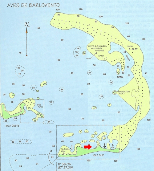 Barlovento-map.jpg