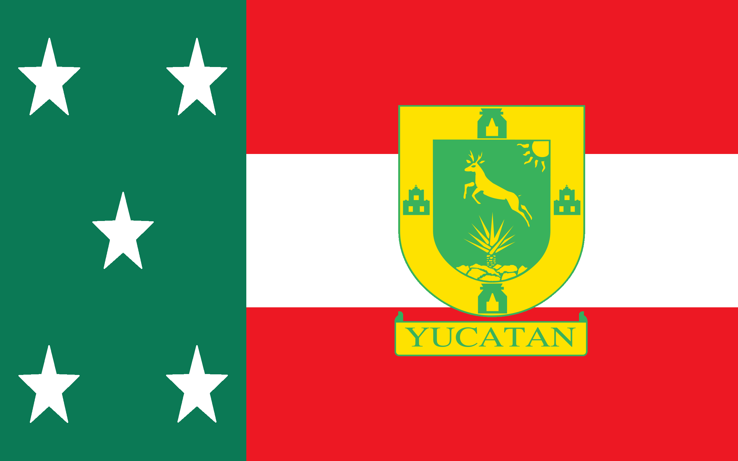 Flag_of_Yucatan.png