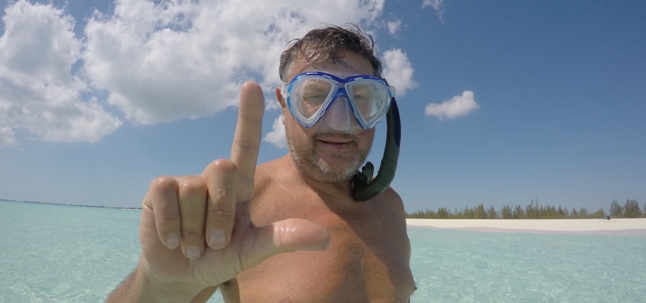 dugong-boat-libertad.JPG