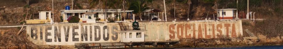Dugong-cienfuegos.JPG