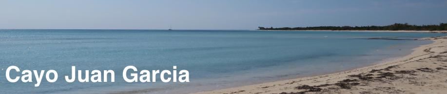 CUBA 1 Juan Garcia.JPG