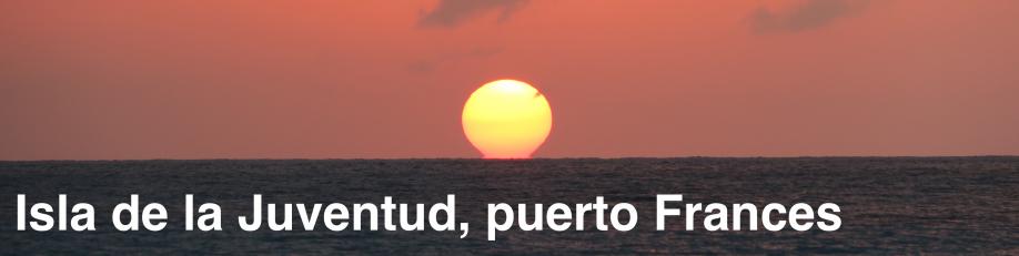 CUBA 2 Puertofrances.JPG