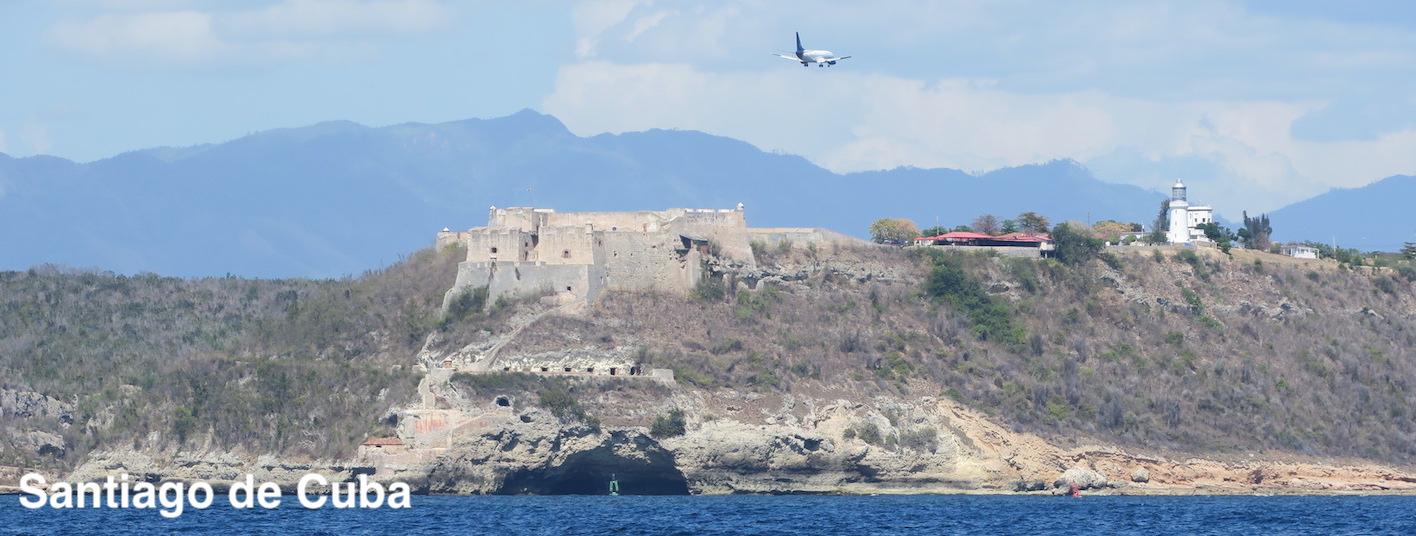 Cuba 3 Santiago.JPG
