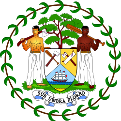 250px-Coat_of_arms_of_Belize.png