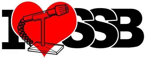 Logo_HAM.jpg