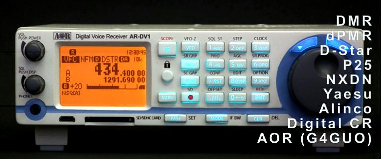 AR-DV1-info.png