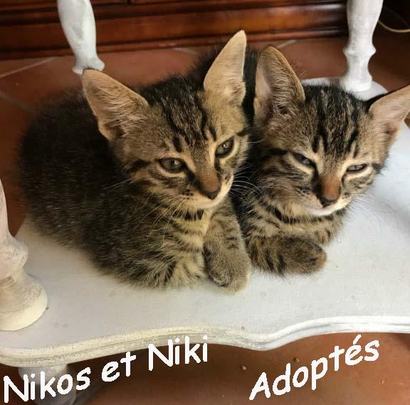 Nikos et Niky pa copie.jpg