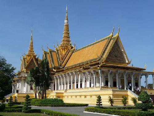 palais royal a PP