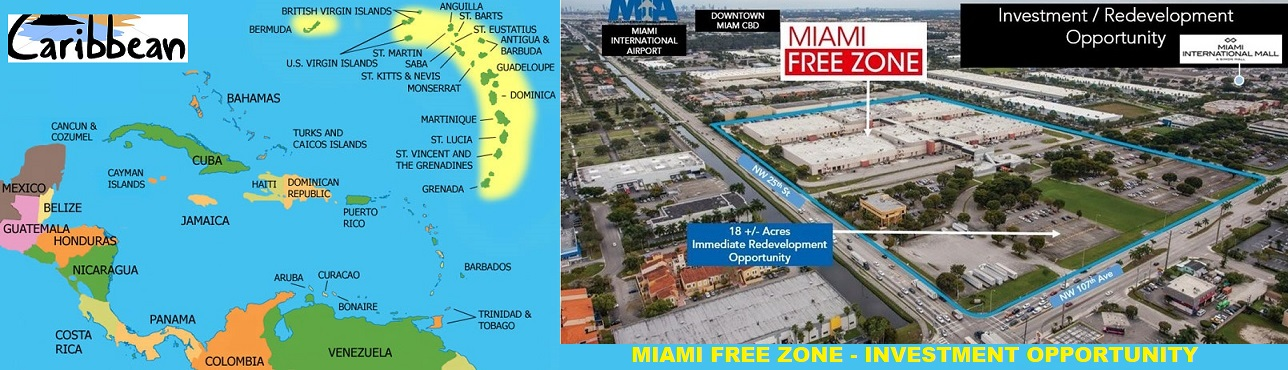 CARIBBEAN AND MIAMI FREE TRADE ZONE.jpg