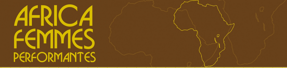 LOGO AFRICA FEMMES PERFORMANTES.jpg
