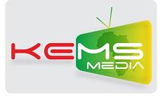 KEMS_Media_final1-small.jpg