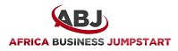 logo5-2 African Business Jumpstart small.png