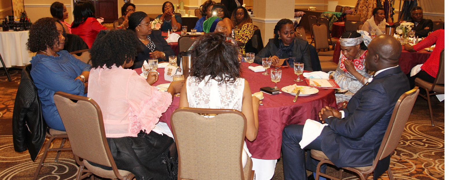 networking luncheon washington.jpg