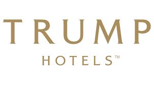 trump hotel logo.png