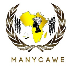 manycawe logo petit60.jpg