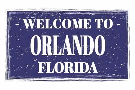 ORLANDO WELCOME.jpg