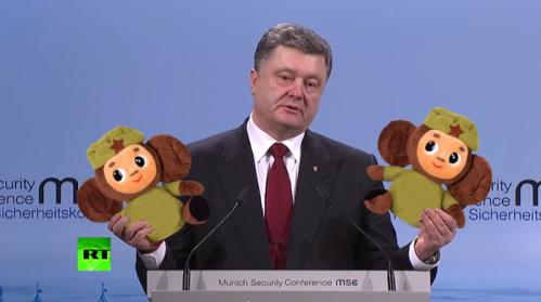 porochenko et les russes.png