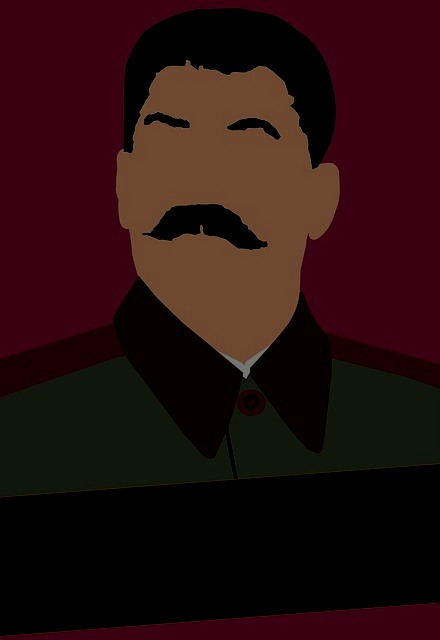 staline4.jpg