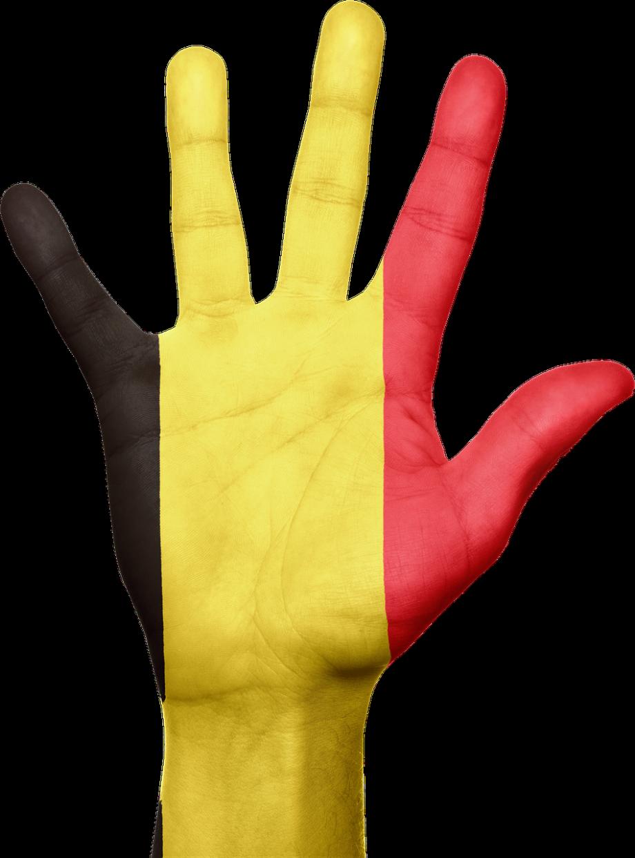belgium-990429_1280.png