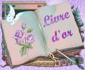 livre d\'or 1