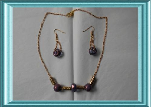 bijoux 7.jpg