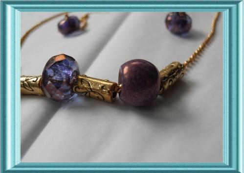 bijoux 8.jpg