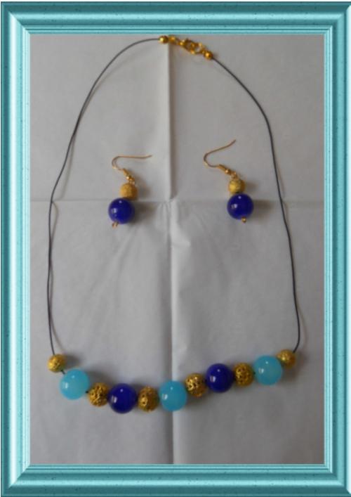 bijoux 12.jpg