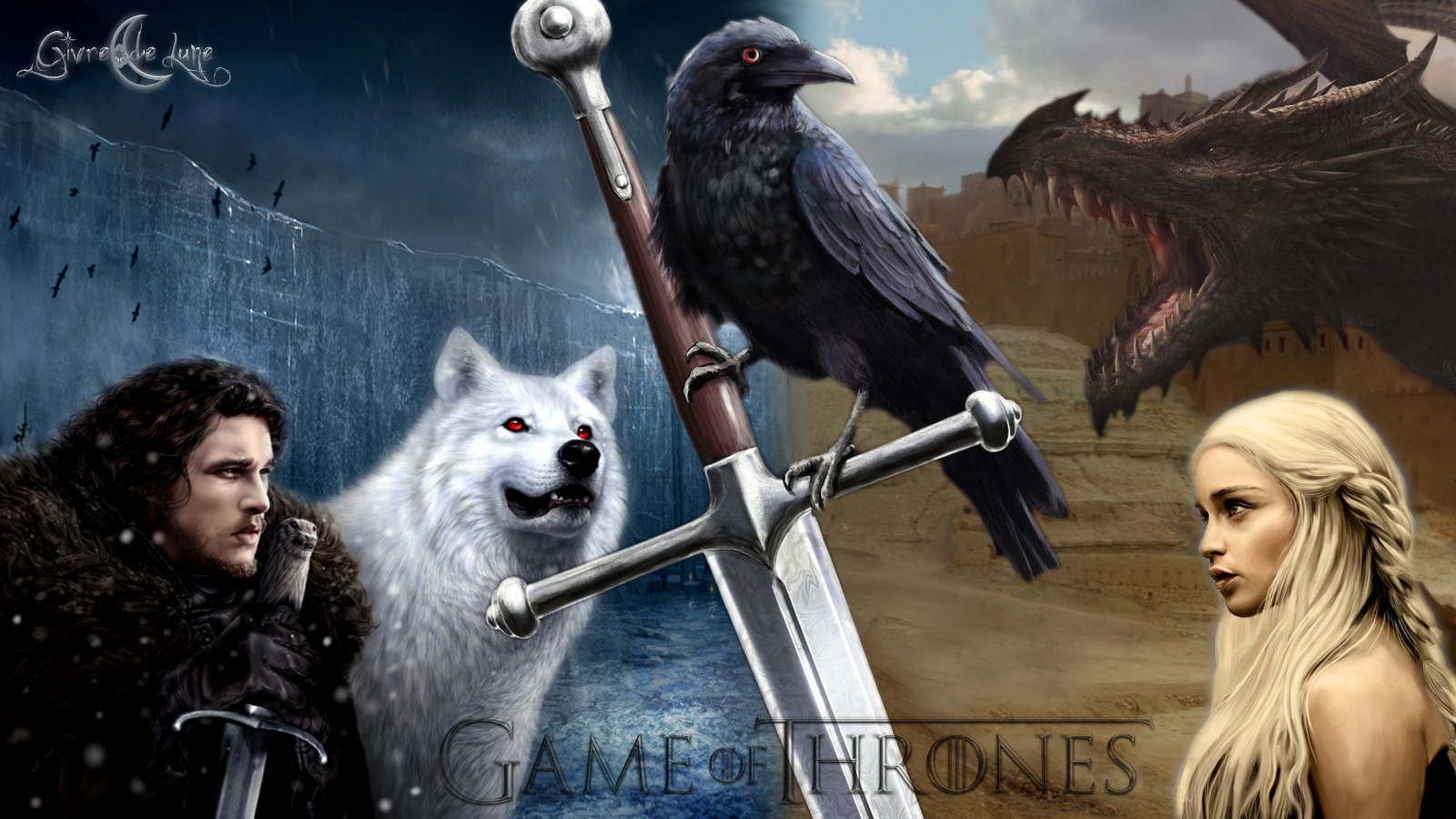 https://static.blog4ever.com/2008/08/236566/banni--re-game-of-thrones.png