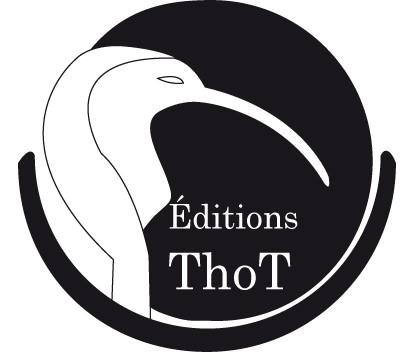 Logo Thot.jpg