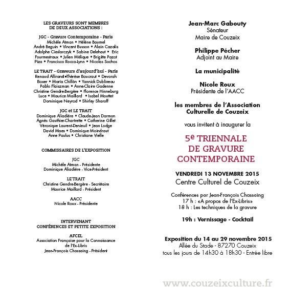 Invitationcouzeix2015 verso pli--[1].jpg