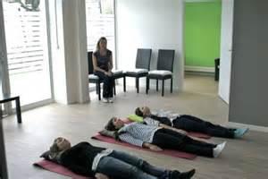 qu 39 est ce que la relaxation et quel est son but sophrologie aubagne martine figueroa. Black Bedroom Furniture Sets. Home Design Ideas