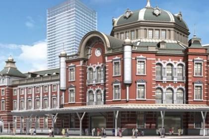 Tokyo-Station-002.jpg