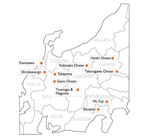 main-chubu-map.jpg