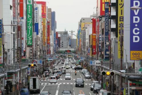 R0894_Osaka_-_nipponbashi_-_den_den_town-001.jpg